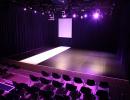 Kosmos Theater Saal QF - (C) Bettina Frenzel