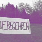 Auf_Begehren_(c)_Ulli_Koch