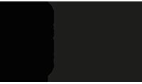 Kosmos Theater Logo